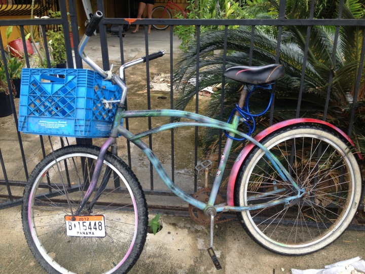 loanerbike2