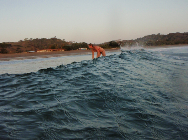 Surf Venao2