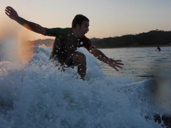 Surf Venao3