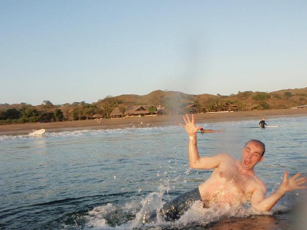 Surf Venao6