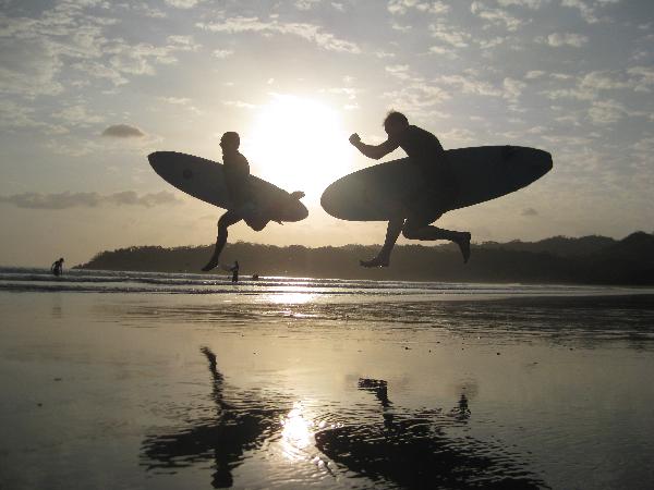 SurfJumpVenao