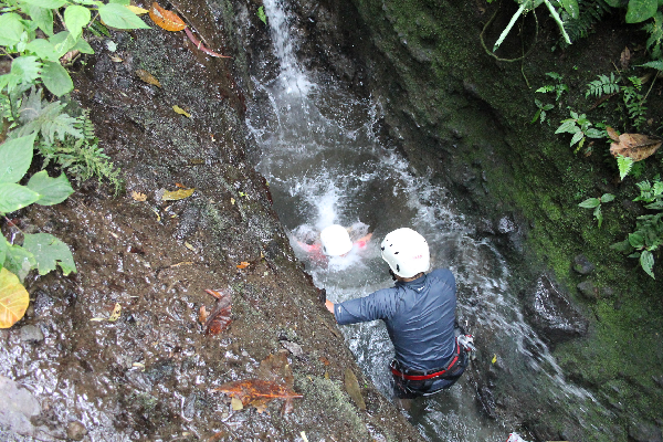 Canyoneering3