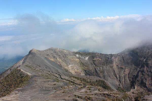 Irazu volcano3