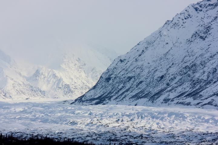 13.Glacier2