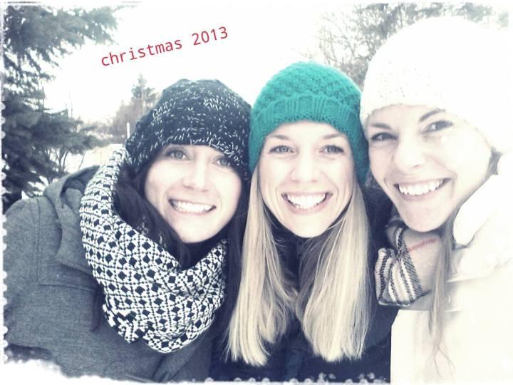 Canada Christmas
